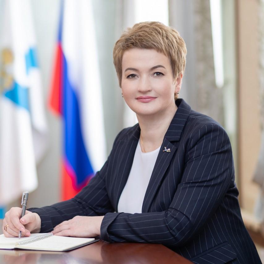 Прокопьева (2)